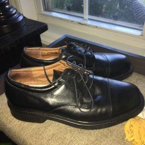 Men's Dockers Shoes